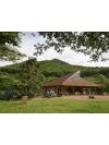 Rwenzori Sculpture Gallery