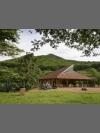 Rwenzori Sculpture Gallery by Rwenzori Art Centre