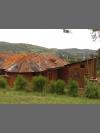Foundation House by Rwenzori Art Centre